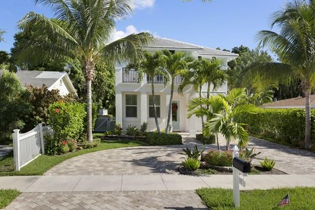 11 Ne 7th Street, Delray Beach, FL - USA (photo 1)