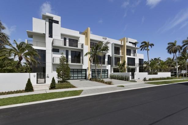 154 Andrews Avenue 5b, Delray Beach, FL - USA (photo 1)