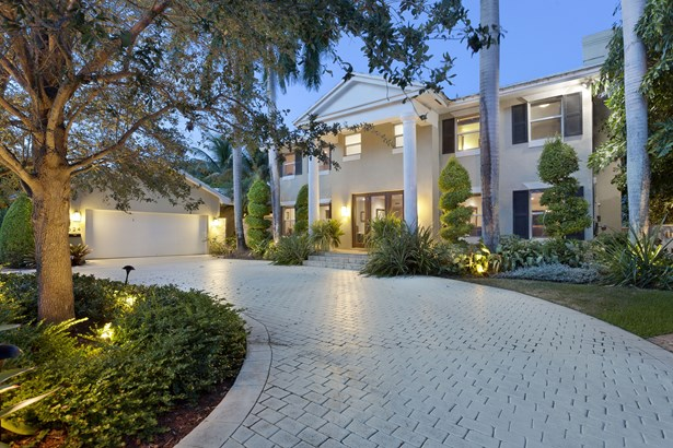 624 3rd Key Dr, Fort Lauderdale, FL - USA (photo 2)