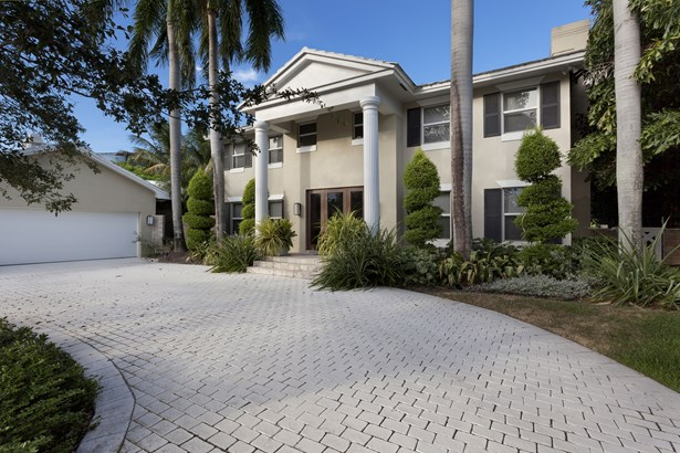 624 3rd Key Dr, Fort Lauderdale, FL - USA (photo 3)