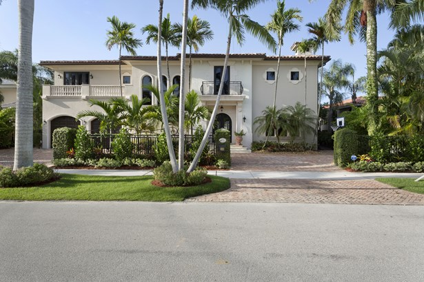 1764 Se 9th St, Fort Lauderdale, FL - USA (photo 3)