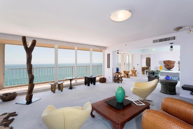 3505 S Ocean Boulevard 8-n, Highland Beach, FL - USA (photo 4)
