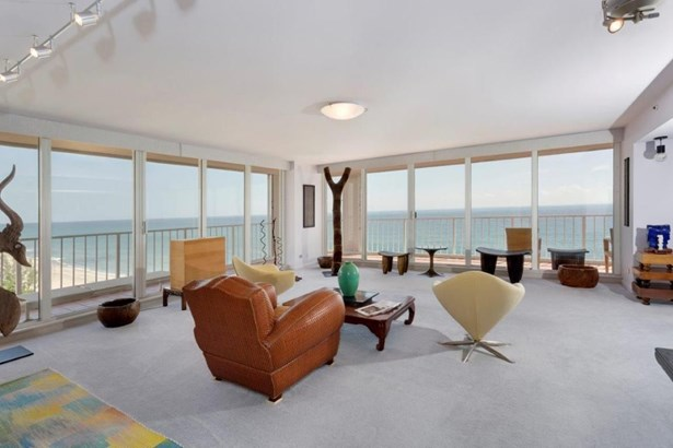 3505 S Ocean Boulevard 8-n, Highland Beach, FL - USA (photo 5)