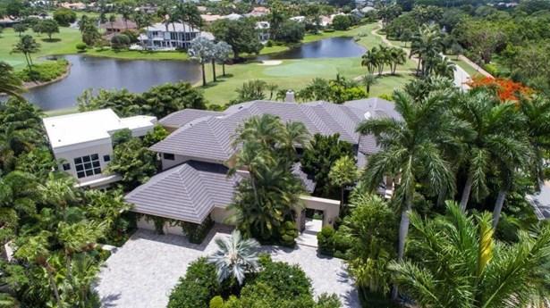 21023 Rosedown Court, Boca Raton, FL - USA (photo 1)