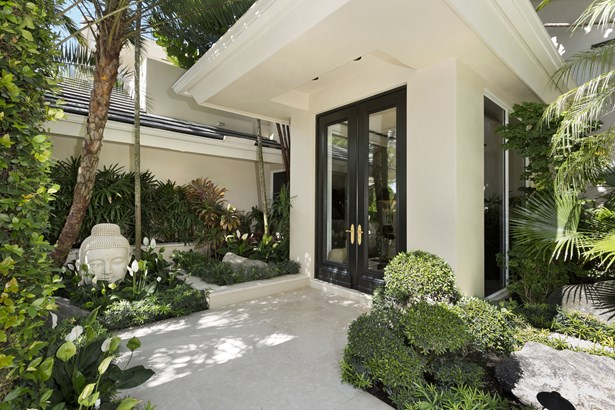 21023 Rosedown Court, Boca Raton, FL - USA (photo 2)