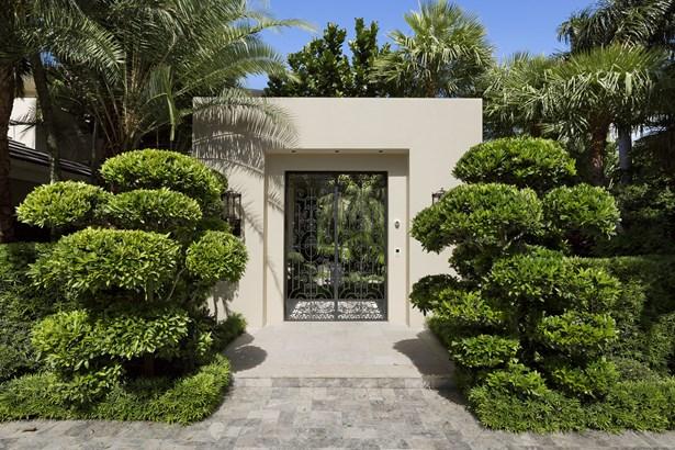 21023 Rosedown Court, Boca Raton, FL - USA (photo 3)
