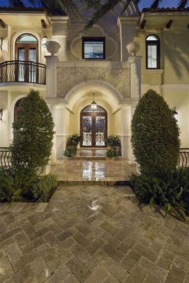 2600 Inlet Dr, Fort Lauderdale, FL - USA (photo 2)