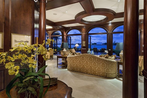 2600 Inlet Dr, Fort Lauderdale, FL - USA (photo 4)