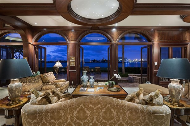 2600 Inlet Dr, Fort Lauderdale, FL - USA (photo 5)