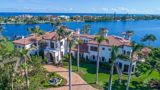 1500 Paslay Place, Manalapan, FL - USA (photo 1)