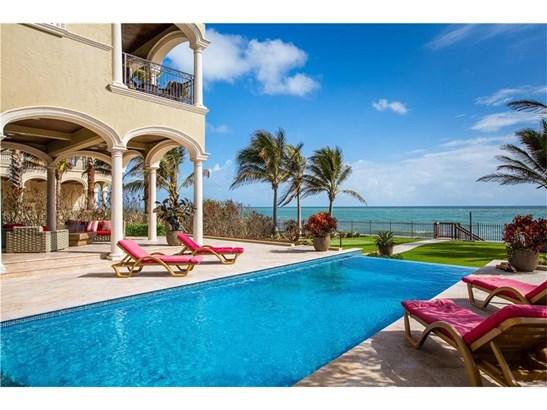 3636 Ocean, Vero Beach, FL - USA (photo 1)