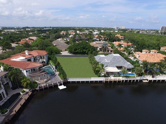 650 Tern Point Circle, Boca Raton, FL - USA (photo 1)