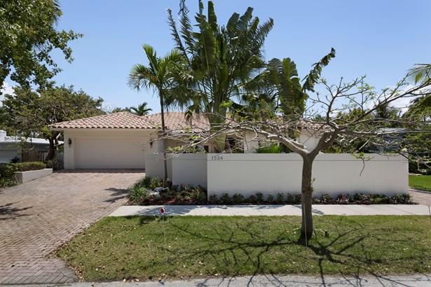 1524 Se 11th St, Fort Lauderdale, FL - USA (photo 2)