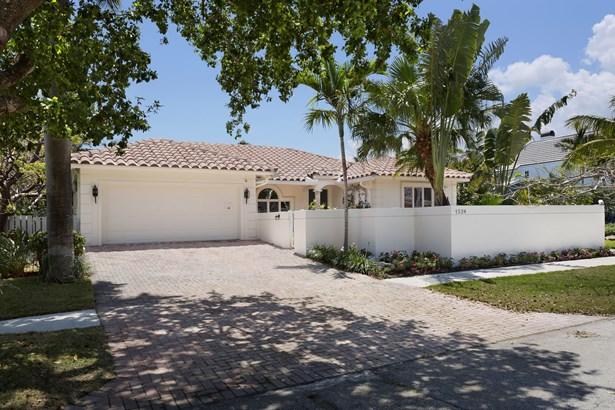 1524 Se 11th St, Fort Lauderdale, FL - USA (photo 3)