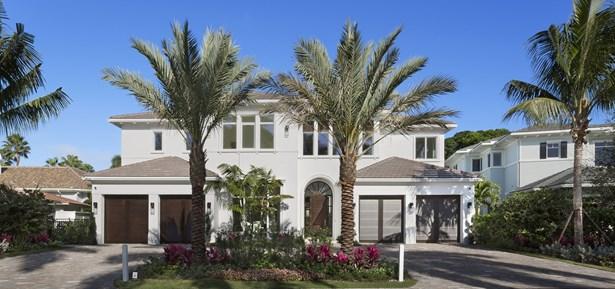 1229 Thatch Palm Drive, Boca Raton, FL - USA (photo 2)