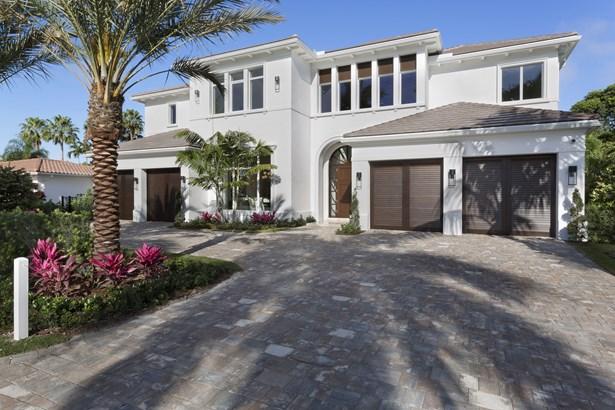 1229 Thatch Palm Drive, Boca Raton, FL - USA (photo 3)