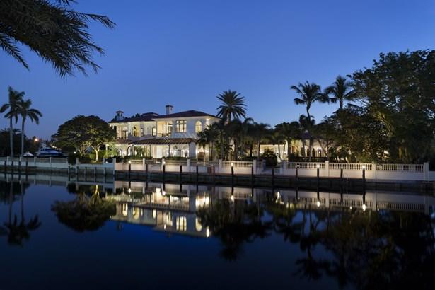 4101 Ibis Point Circle, Boca Raton, FL - USA (photo 1)