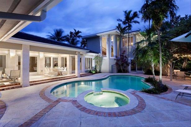 3301 Ne 16th St, Fort Lauderdale, FL - USA (photo 1)