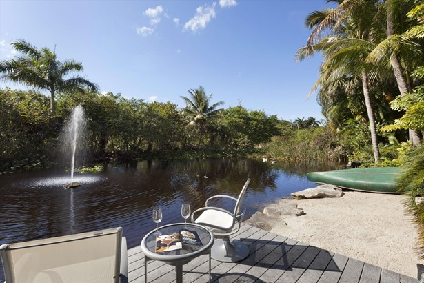 3301 Ne 16th St, Fort Lauderdale, FL - USA (photo 2)