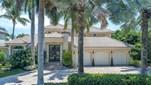 710 Se 8th Street, Delray Beach, FL - USA (photo 1)