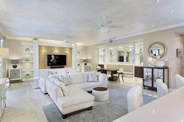 110 Gleason Street 204, Delray Beach, FL - USA (photo 1)