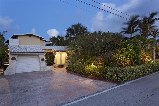 2600 Center Ave, Fort Lauderdale, FL - USA (photo 4)