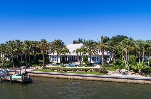 506 River Drive, Vero Beach, FL - USA (photo 2)