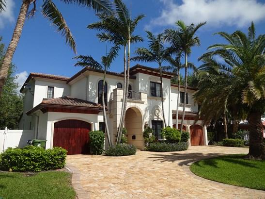 2721 Ne 18th St, Fort Lauderdale, FL - USA (photo 1)