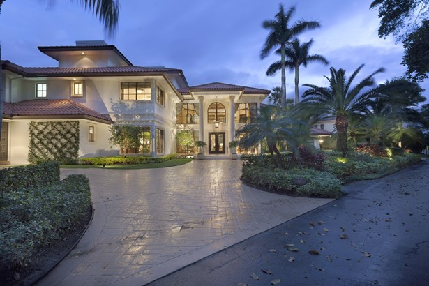 751 Oriole Circle, Boca Raton, FL - USA (photo 1)
