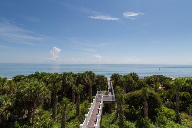 12020 Seaview Drive, Vero Beach, FL - USA (photo 3)