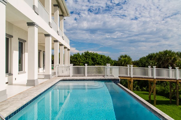 12020 Seaview Drive, Vero Beach, FL - USA (photo 4)