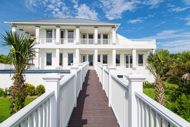 12020 Seaview Drive, Vero Beach, FL - USA (photo 5)