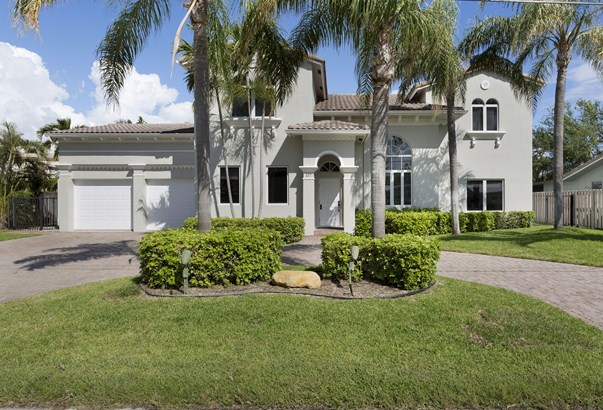 277 Tropic Dr, Lauderdale By The Sea, FL - USA (photo 2)