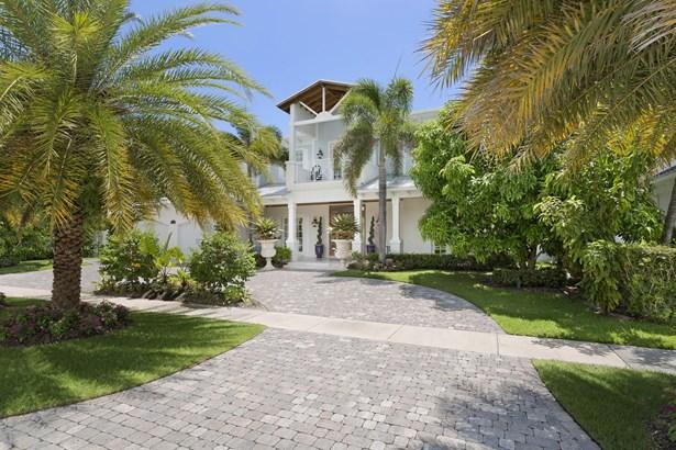 3750 Ne 6th Drive, Boca Raton, FL - USA (photo 2)