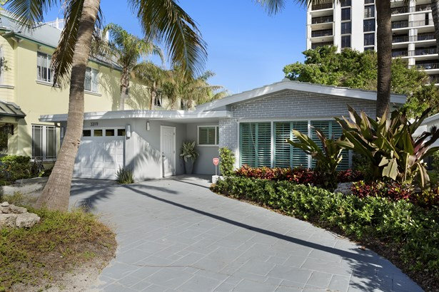 3319 Ne 18th St, Fort Lauderdale, FL - USA (photo 3)