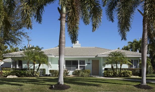 1101 Lake Drive, Delray Beach, FL - USA (photo 1)