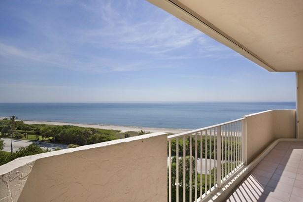 4301 N Ocean Boulevard A-901, Boca Raton, FL - USA (photo 2)