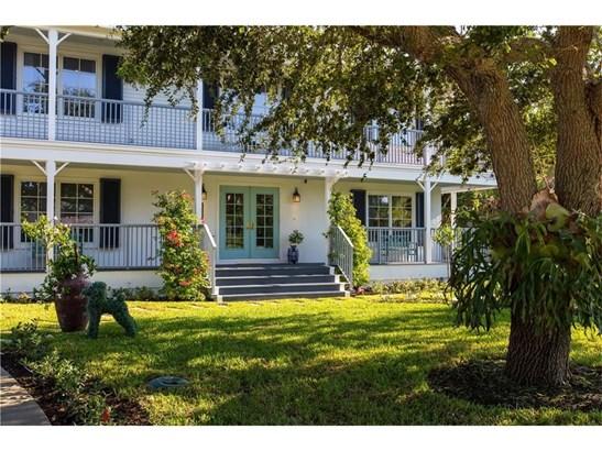 1566 Shorelands Drive, Vero Beach, FL - USA (photo 1)