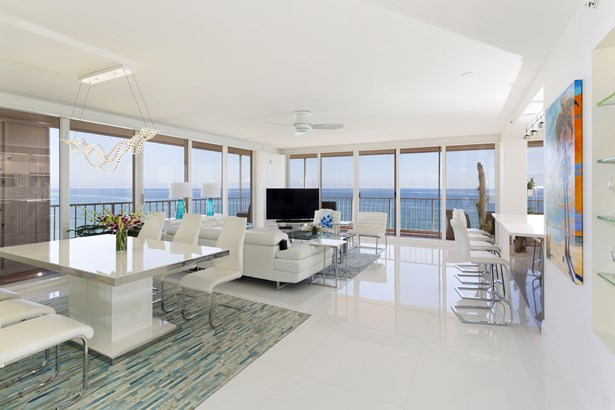 3505 S Ocean Boulevard 10-n, Highland Beach, FL - USA (photo 3)