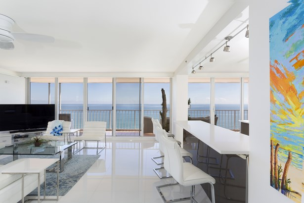 3505 S Ocean Boulevard 10-n, Highland Beach, FL - USA (photo 4)