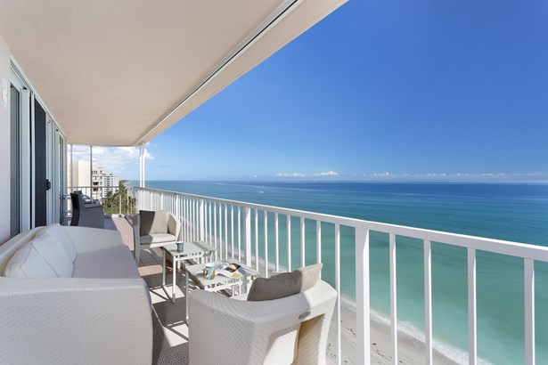 3505 S Ocean Boulevard 10-n, Highland Beach, FL - USA (photo 5)