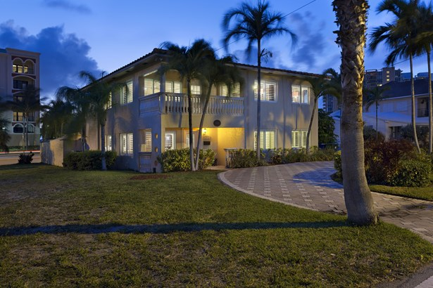 2505 Center Ave, Fort Lauderdale, FL - USA (photo 4)