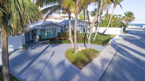 3319 Ne 18th St, Fort Lauderdale, FL - USA (photo 2)