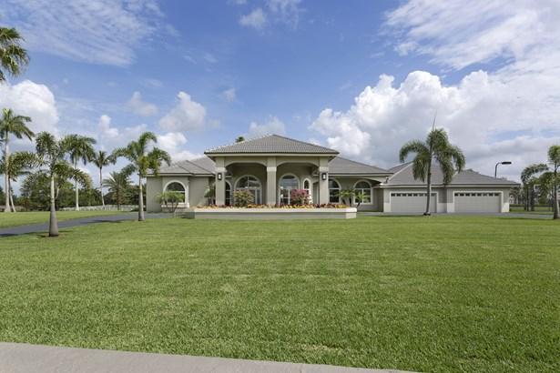 10393 El Caballo Court, Delray Beach, FL - USA (photo 1)