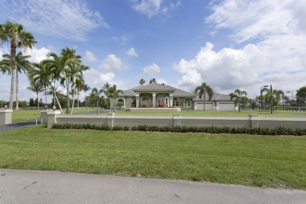 10393 El Caballo Court, Delray Beach, FL - USA (photo 3)