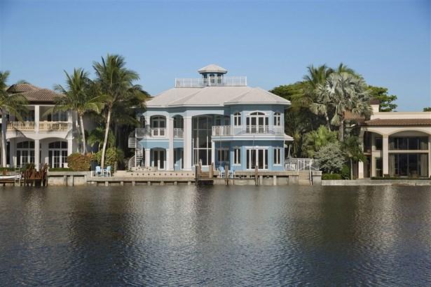 407 7th, Delray Beach, FL - USA (photo 1)