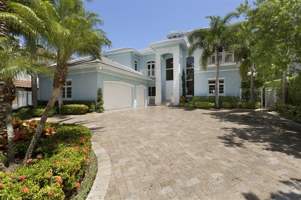 407 7th, Delray Beach, FL - USA (photo 3)