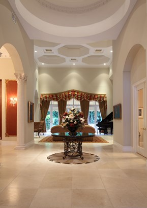 4499 Sanctuary Lane, Boca Raton, FL - USA (photo 2)