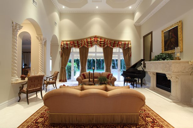 4499 Sanctuary Lane, Boca Raton, FL - USA (photo 3)