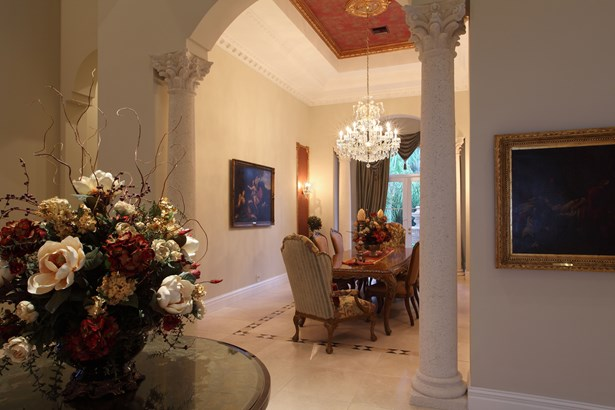 4499 Sanctuary Lane, Boca Raton, FL - USA (photo 4)